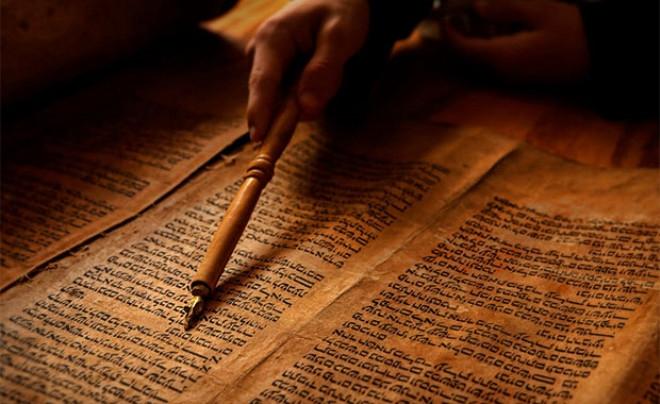 NOSTRADAMUS`UN KORKUNÇ KEHANETLERİ 4