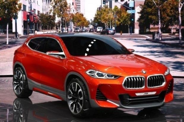 2018'de çıkacak otomobiller ve çıkış tarihleri 17