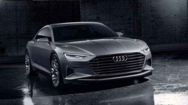 2018'de çıkacak otomobiller ve çıkış tarihleri 9