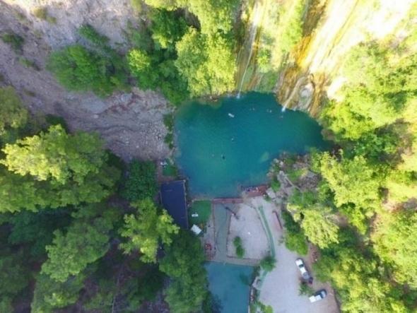 En iyi drone fotoğrafları 18