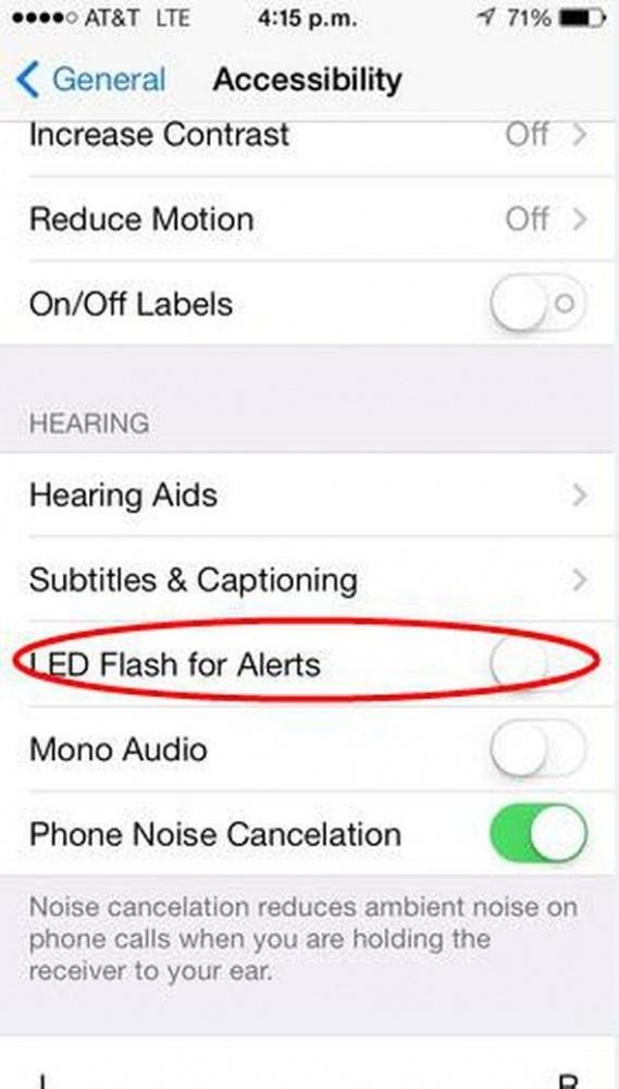 iPhone'larda yeni dönem başladı, tuşlar değişti 29