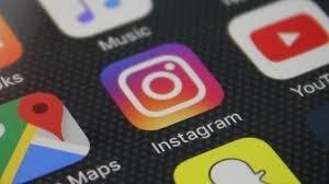 Instagram Hikayeler için yeni bir dönem başladı! 1