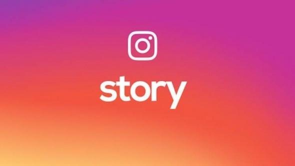 Instagram Hikayeler için yeni bir dönem başladı! 4