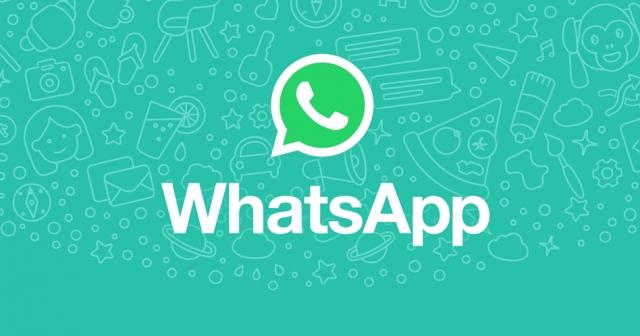 WhatsApp Web kullananlar dikkat! 1