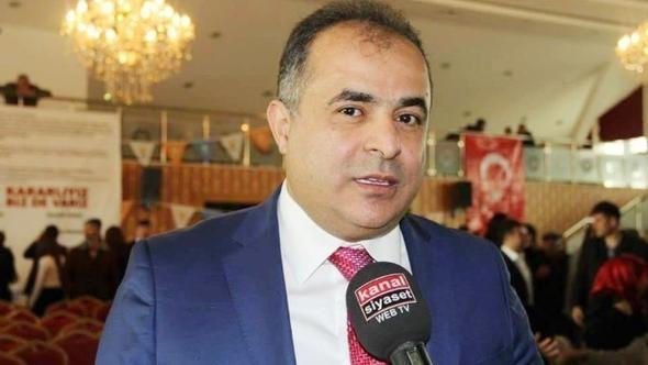 Ünlü iş adamı Ömer Faruk Ilıcan'a silahlı saldırı 5