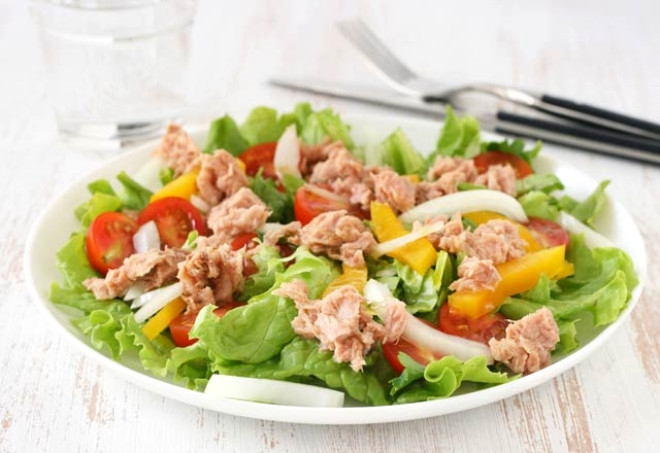 İnsan Sağlığına Zararlı 10 Yiyecek 5