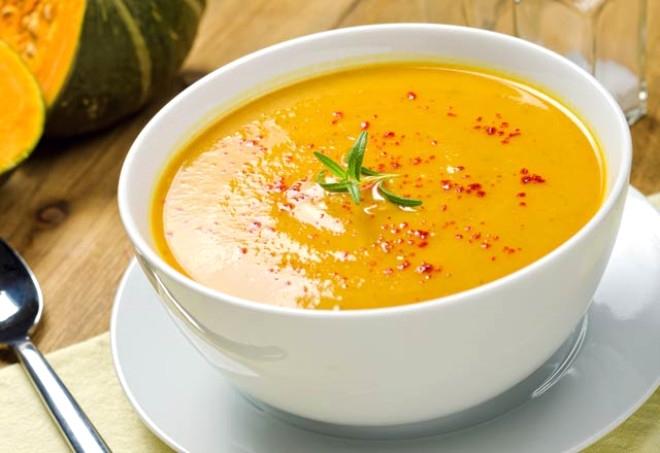 İnsan Sağlığına Zararlı 10 Yiyecek 7
