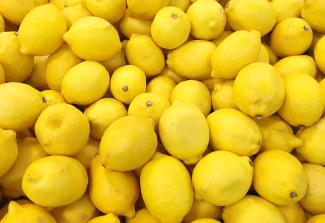 Hergün bir adet limon yemenin faydaları nelerdir? 4