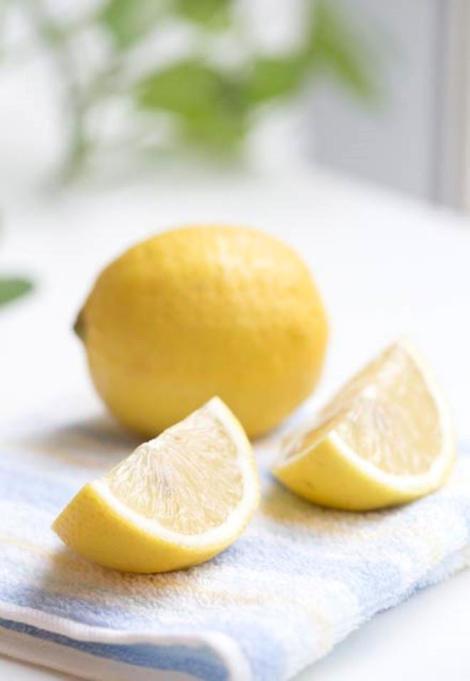 Hergün bir adet limon yemenin faydaları nelerdir? 5