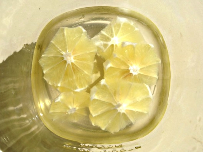 Hergün bir adet limon yemenin faydaları nelerdir? 8