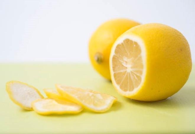 Hergün bir adet limon yemenin faydaları nelerdir? 9