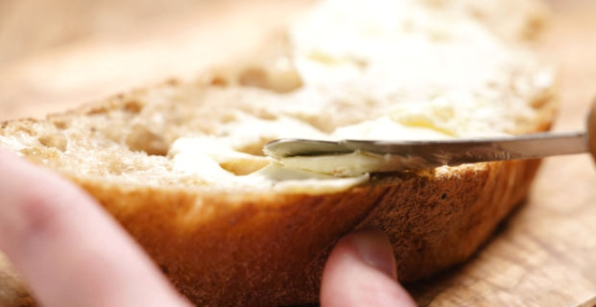 İnsan Psikolojisini Bozan Yiyecekler Nelerdir? 1