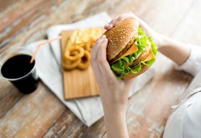 İnsan Psikolojisini Bozan Yiyecekler Nelerdir? 3