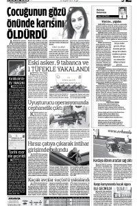 3. Sayfa