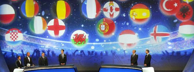 'IŞİD, Euro 2016'da sinir gazı saldırısı düzenleyebilir'