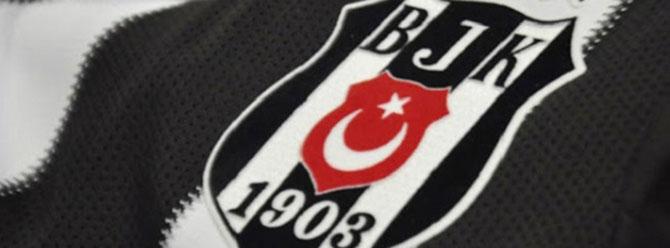 Beşiktaş'ta iki imza!