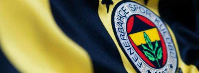Fenerbahçe-Mersin İY maçı öncesi 5 kişi vuruldu!
