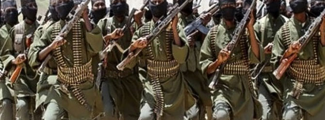 Etiyopya'da silahlı saldırı: 170 ölü