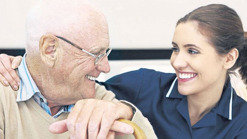 Seniors Dating Online Websites Absolutely Free