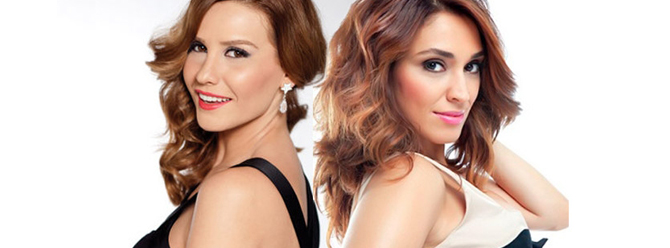 Esra Erol'dan Zuhal Topal açıklaması