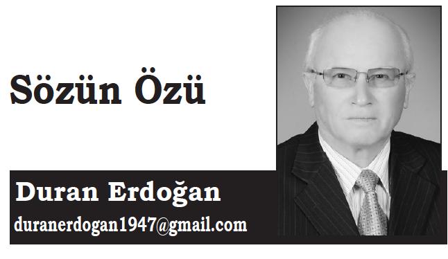 CHP Kırşehir'in itibarının iadesini isterken hatırladıklarım
