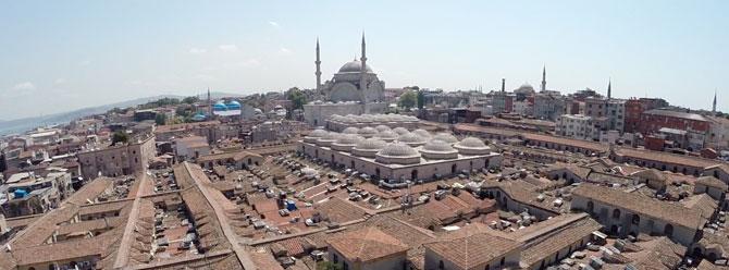 Türkiye Suriyelilere 10 milyar dolar tazminat ödeyebilir!