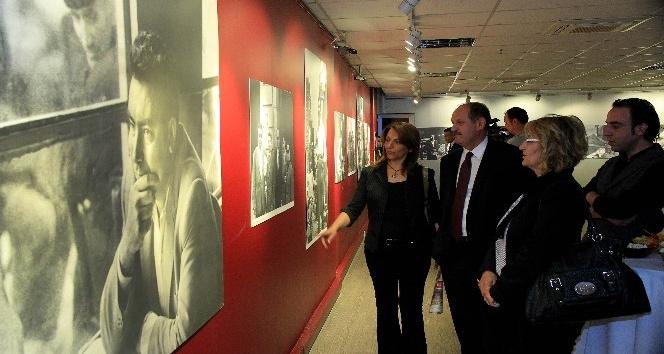 Sanatın Başkenti Çankaya, 95 bin sanatsever ağırladı