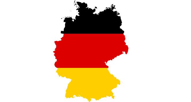 Almanya cinsiyet ayırımına son veriyor
