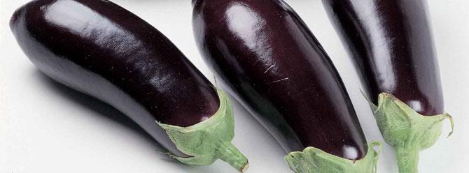 Rusya Türk patlıcanını yasakladı