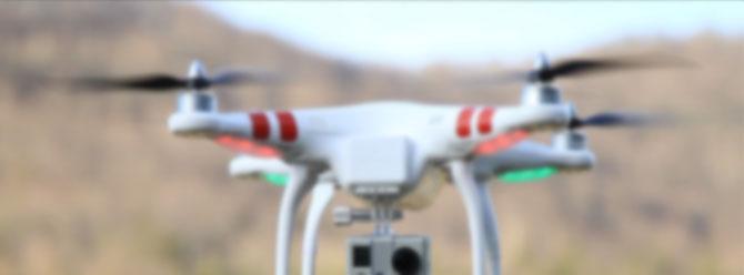 'Ermenistan'ın insansız hava aracını indirdik'