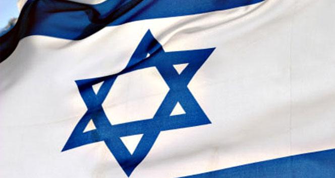 İsrail' in tehditi