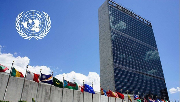 BM'nin Suriyeli sığınmacı çağrısı 6 binde kaldı