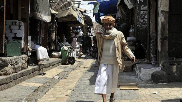 'Yemen hükümeti ateşkese uyacak'