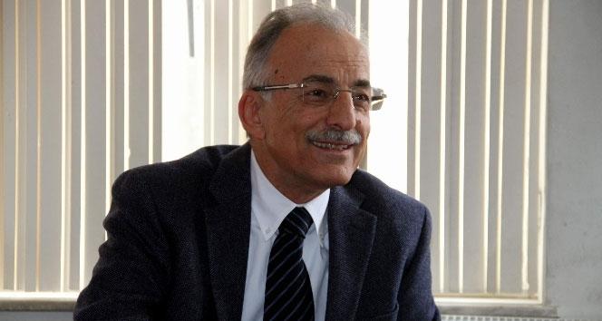 Murat Karayalçın: Rejim değişikliği olsa ne olur