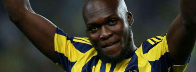 'Fenerbahçe'ye dönmek istiyorum'