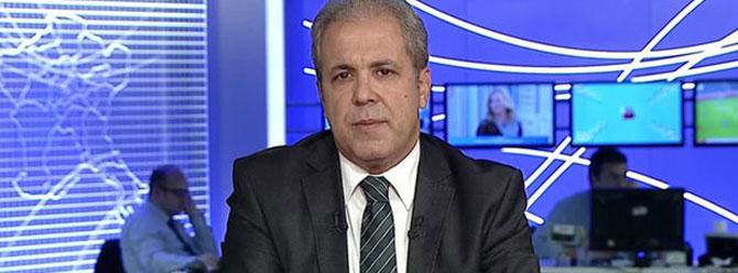Şamil Tayyar: Ergenekon darbe davasıdır ve özü itibariyle haklıdır