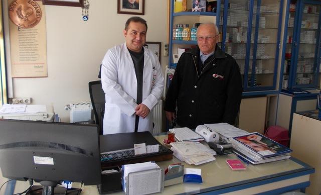 Kırşehir kültürünü yansıtamıyor