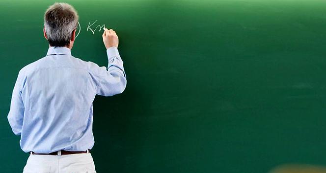 MEB bin 500 engelli öğretmen ataması yapacak