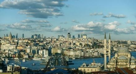İstanbullular pazar günü bu yollara dikkat haberi