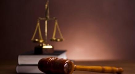 Yeni anayasa ile ilgili önemli karar haberi