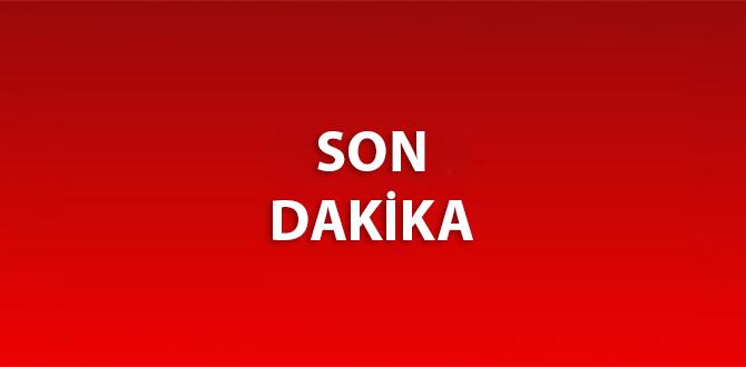 Şırnak'ta teröristlerin yaptıkları tuzaklamalar temizleniyor haberi