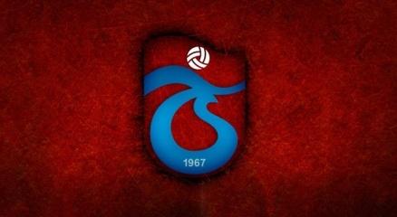 Trabzonspor'un 5 yıllık Fenerbahçe hasreti haberi