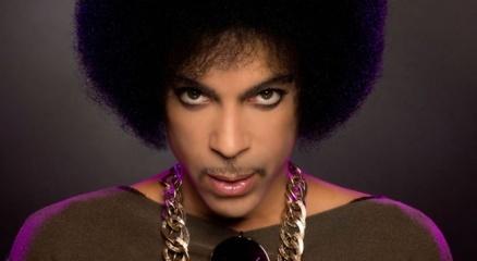 Dünyaca ünlü sanatçı Prince ölü bulundu haberi