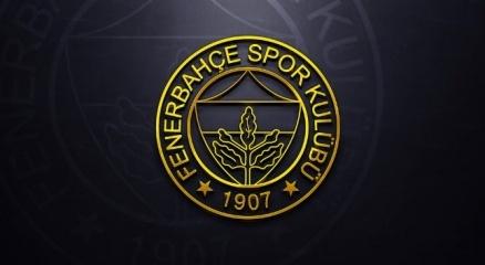 Olaylı maç sonrası Fenerbahçe'den ilk açıklama haberi