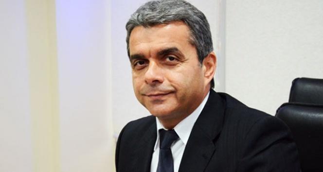 Dr. Gürkan Kubilay, 'Yiye yiye zayıfladı'