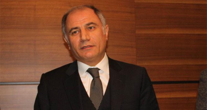 İçişleri Bakanı Ala'dan 1 Mayıs açıklaması