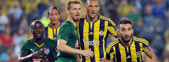 Serdar Bursaspor'dan gidiyor mu ?