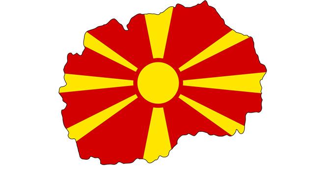 Makedonya Cumhurbaşkanı, Trump ve Erdoğan'dan yardım istedi