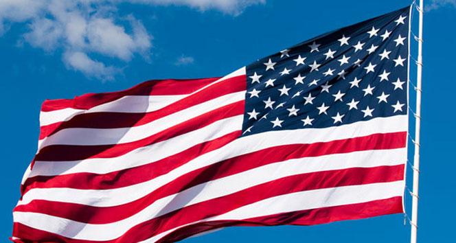 ABD, Türkiye'de yaşayan vatandaşlarını uyardı