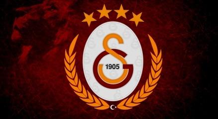 Galatasaray, Dumankaya ile olan sponsorluk anlaşmasını bitirdi haberi